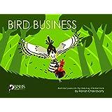 Bird Business