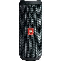 JBL Flip Essential Bluetooth Luidspreker, Waterdicht, Draagbaar, (Speciale Editie), Grijs