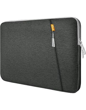 billige sleeves til mac