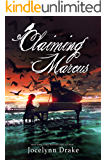 Claiming Marcus (Lords of Discord Book 1)