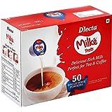 D Lecta Milke 10Gms (Pack Of 50)