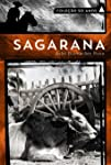 Sagarana - Coleção 50 Anos