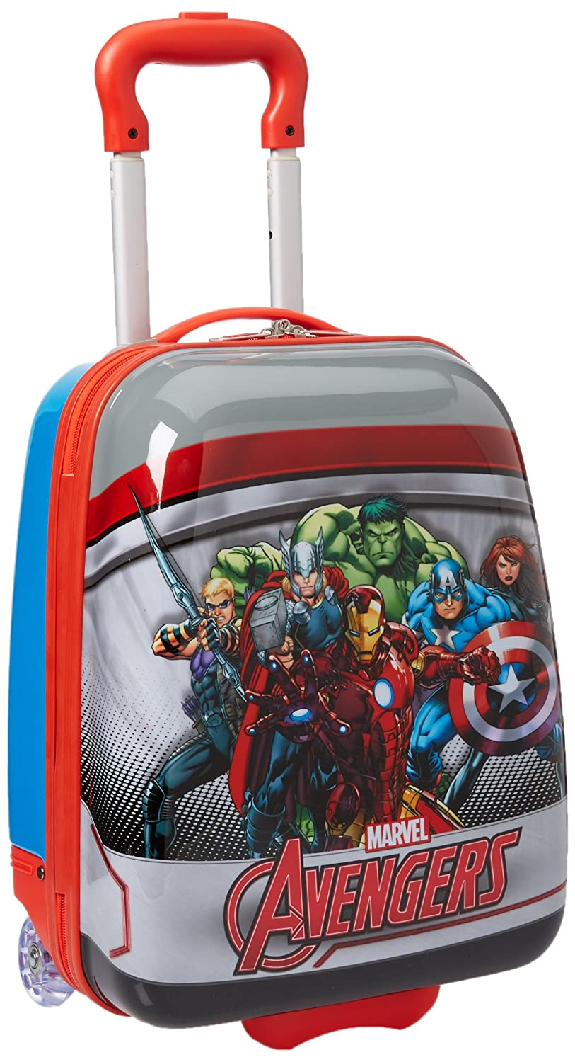 Amazon.com | American Tourister Marvel 18