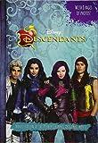 Descendants: A Novelization