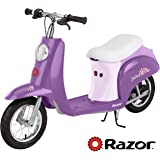 Razor Pocket Mod Betty Scooter (Betty)