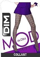 Dim Mod - Collants - Femme