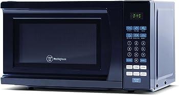 Westinghouse WCM770B 700W Microwave