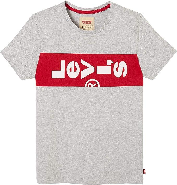 Levis kids Camiseta para Niños