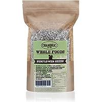 Chandra Whole Foods - Zonnebloempitten