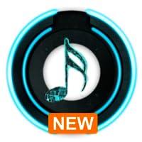 Mp3 Music Downloader NEW!