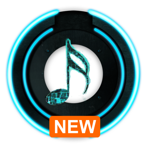 domaca muzika 2018 mp3 download