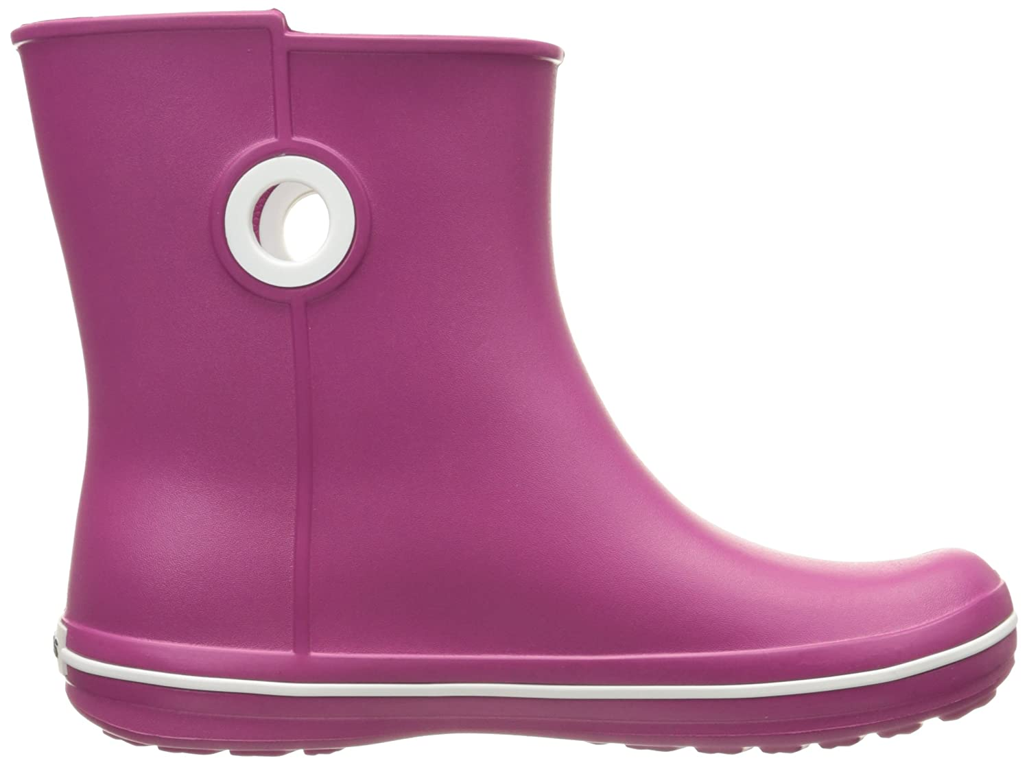 Crocs Womens Jaunt Shorty Boot