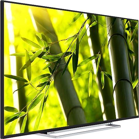 Televisor Toshiba (43 pulgadas): Amazon.es: Electrónica