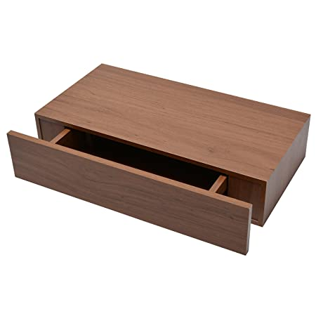 shelf drawer storage shelving wall outfitters fit b floating with urban medium constrain qlt