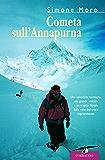 Cometa sull'Annapurna (Italian Edition)
