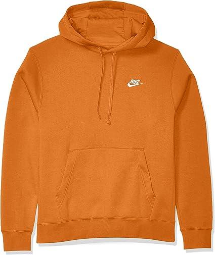 Nike Nike Sportswear Club Fleece Sweats Homme