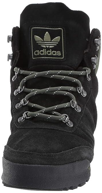 new style c7057 6138f Amazon.com  adidas Originals Mens Jake Boot 2.0 Running Shoe