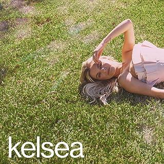 Book Cover: kelsea