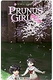 Prunus Girl T6