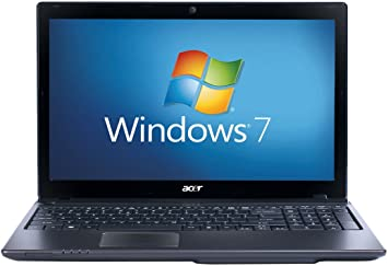 Acer Aspire 5755 Broadcom LAN Treiber Windows 7