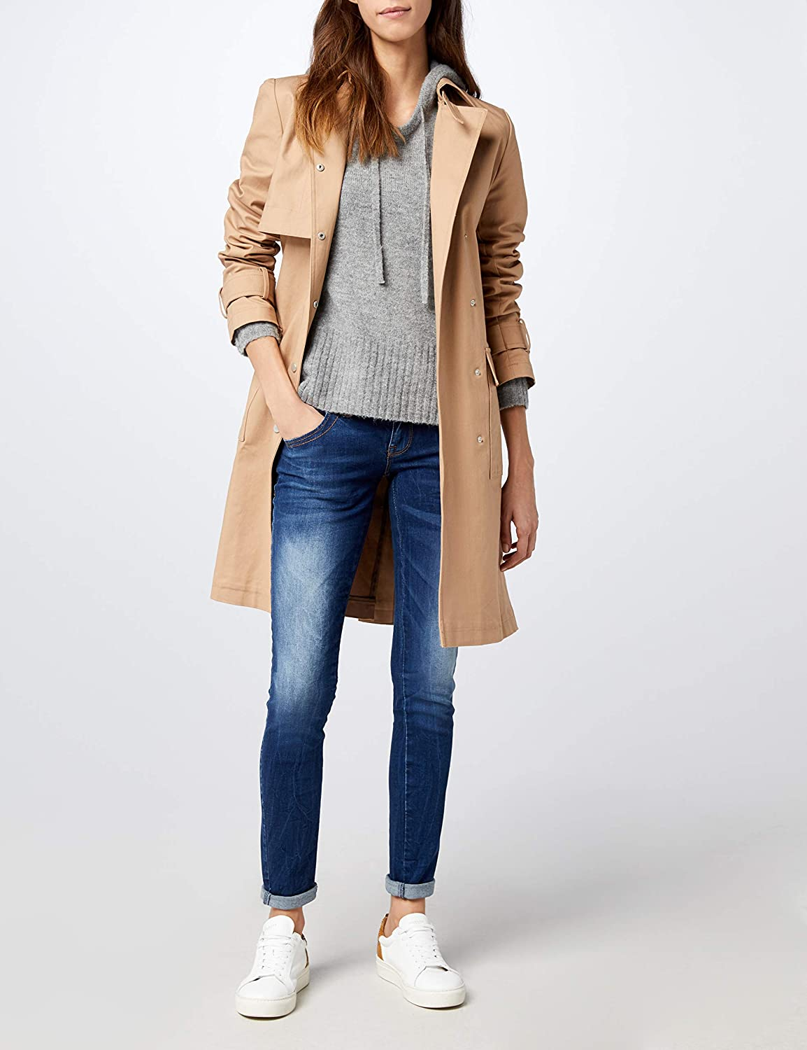 LTB Jeans Molly Jeans Femme
