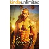 Hidden Betrayals (The Hidden Series Book 4)