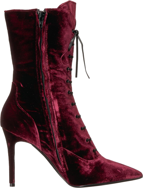 Charles David Womens Loretta Fashion Boot