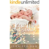 Kendall Christmas (Kendall Family Book 4.5)