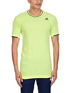 Adidas As Camiseta Para M HombreAmazon esZapatos Y Primeknit XZOPiuk