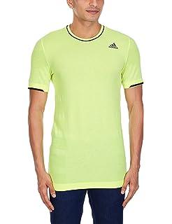 Adidas AS Primeknit M - Camiseta para Hombre