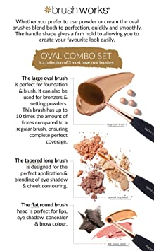 Brush Works  product image 2