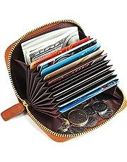 Amazon.es: Carteras, monederos y tarjeteros: Equipaje: Para ...