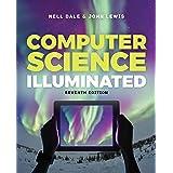 Computer Science Illuminated