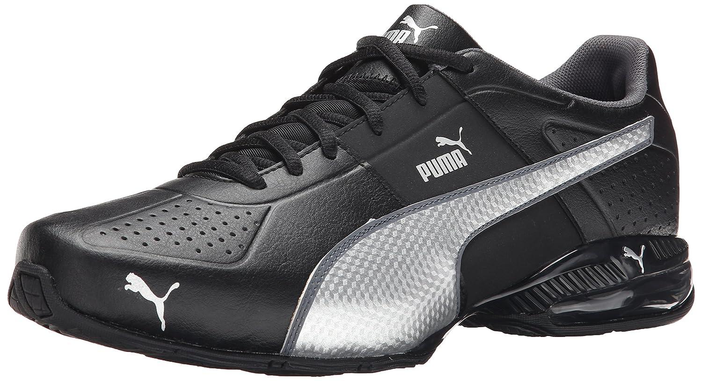 puma shoes 4993 games for boys