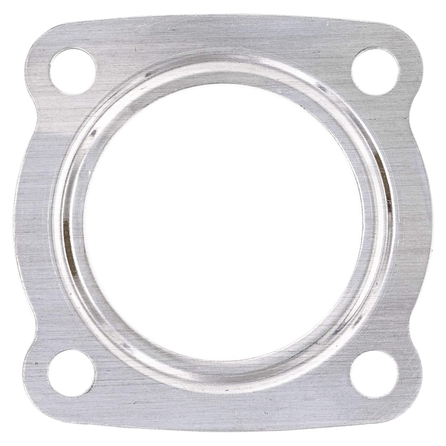 NICHE Cylinder Head and Base Gasket Kit For Yamaha PW50 QT50 Towny MJ50 517-11181-01-00 3PT-11351-00-00