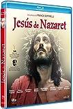 Jesus Of Nazareth (Spanish Release) Jesús De Nazaret