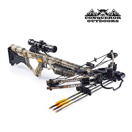 PSE SHOOTING  product image 1