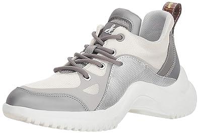 331c9b8ca5d503 Sam Edelman Women s Meena 2 Sneaker