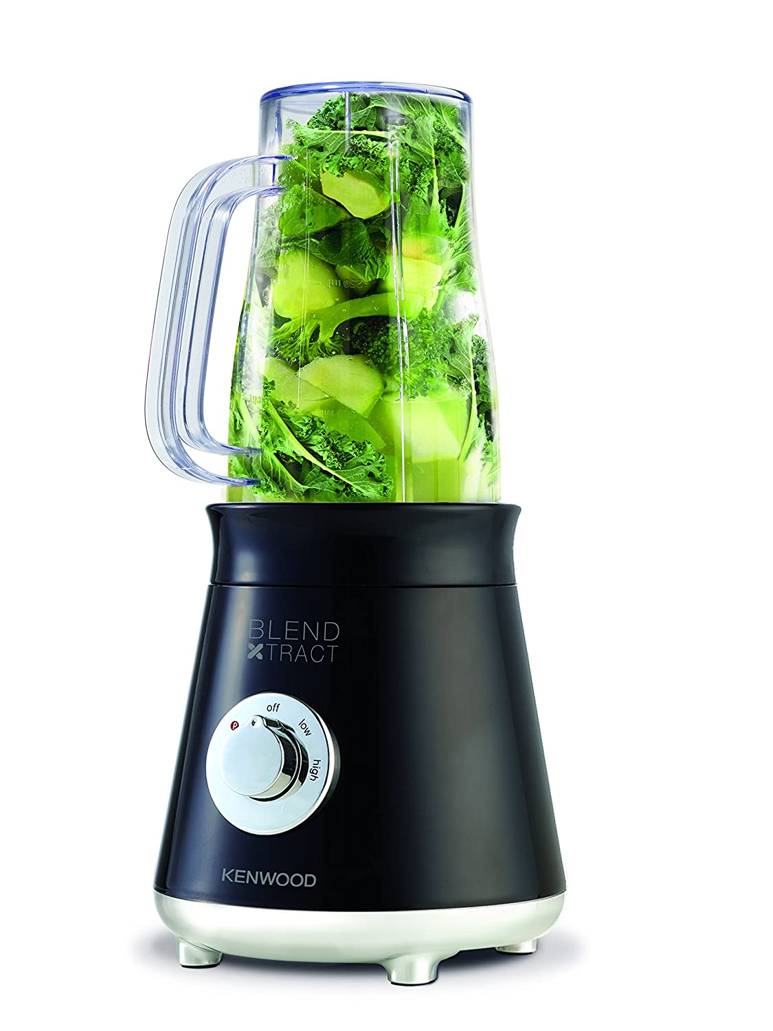Véritable Kenwood Blender Smoothie 2 Go pichet tasse BL030 055 SB 050 054 056 711633