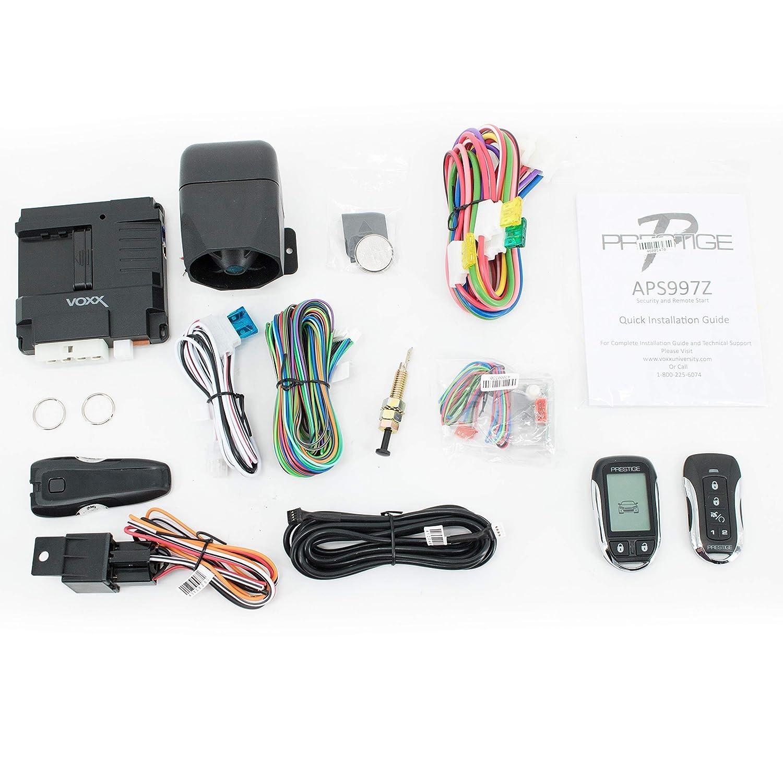 Remote Car Starter Wiring Diagram Besides Car Alarm Viper 350 Plus
