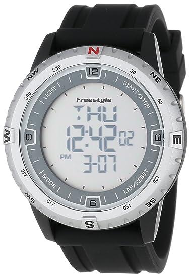 Freestyle 101217 unisexo Relojes