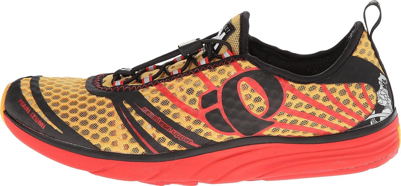 Pearl Izumi - Zapatillas de Running para Hombre, Color, Talla 44: Amazon.es: Zapatos y complementos