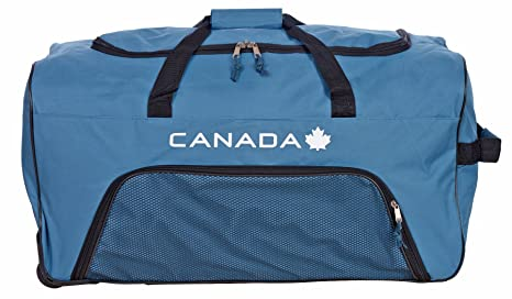 Canada 28