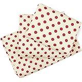 Skip Hop 3 Piece Zoo Toddler Bedding Sheet Set, Owl (Discontinued by Manufacturer)