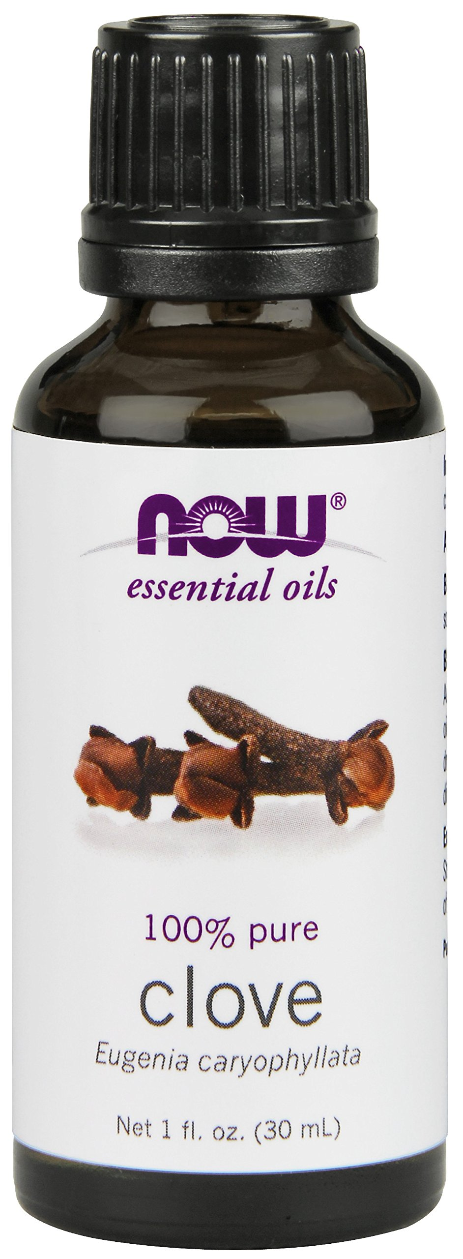 NOW Foods Clove Oil