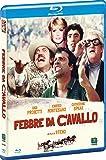 Febbre da Cavallo(Blu-Ray)