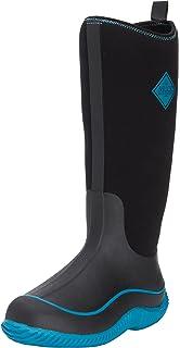 Muck Boots DERWENT II Mens Waterproof Wellington Boots Moss ...
