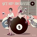 GET HIP SHOWCASE 8