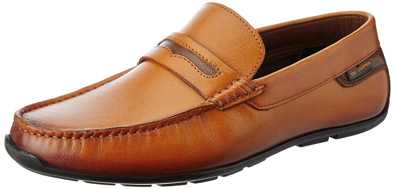 Buy Lee Cooper Men's Loafers at Amazon.in