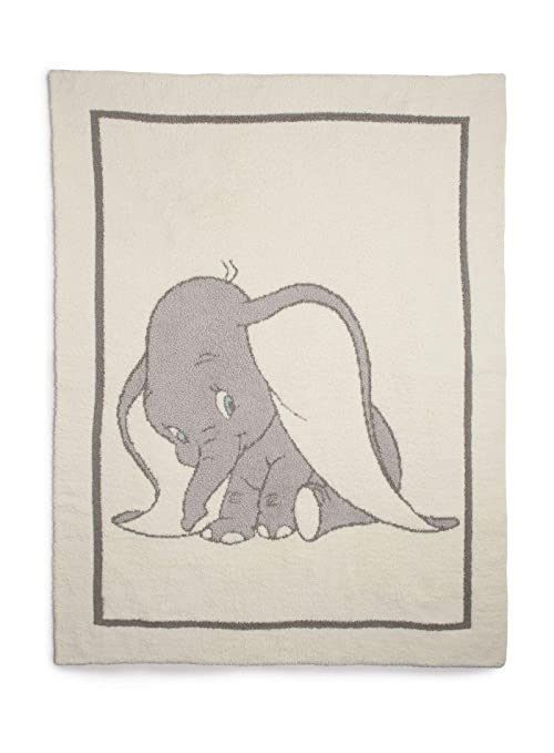 Amazon.com: Manta CozyChic Disney para cochecito de bebé de ...